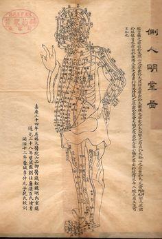acupuncture-at-marque-acupuncture-in-canoga-park-7.jpg (500×736)