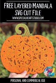 3d Cuts, Cricut Svg Files Free, Pumpkin Pictures, Cricut Tutorials, Cricut Ideas, Cricut Craft Room, Cricut Cards, Cricut Creations, Scrapbooking