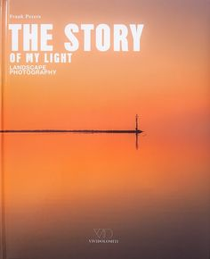 The story of my light - Frank Peters - Travel Couple Skyline, Travel Couple, Landscape Photography, Journey, Couples, Movie Posters, Pictures, Trench, Places