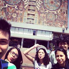 Nosotros somos... Luna Films!!
