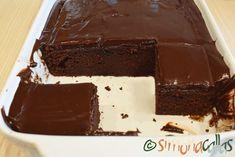 Romanian Desserts, Cake Recipes, Dessert Recipes, Jacque Pepin, Food Cakes, Something Sweet, Cake Cookies, Sweet Treats, Goodies