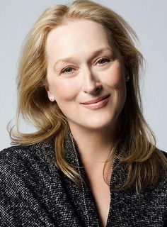 Meryl Streep to narrate 'The Testament of Mary' Meryl Streep, Celebrity List, Celebrity Photos, Grace Gummer, Colm Toibin, Nova Jersey, Golden Globe Nominations, James Norton, Height And Weight