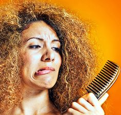 """Hormones and Vitamins play an important role in the Hair growth. Hair consists of a pigment called """"Melanin"""" which also occurs in the skin of human beings. This pigment is responsible for the dark nature of the skin and hair. In Young people, hair has large number of melanin pigments which leads to Dark natureRead More"""