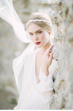 bridal couture moda e arte 0001