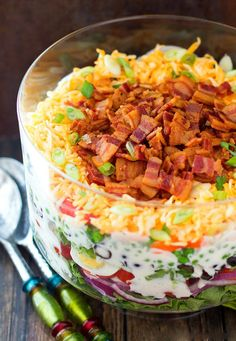 32 Easy Make-Ahead Easter Side Dishes & Recipes - Easy Recipes for Easter