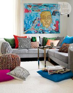 highlow-colourful-livingroom-LOW.jpg