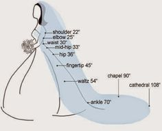 Inside Allie's World: The Ultimate Guide to Plus Size Wedding Dress Shopping