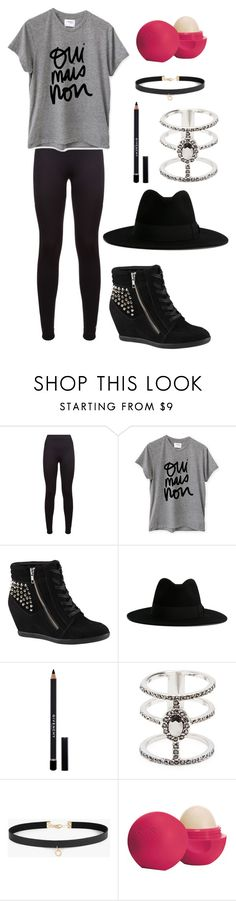"""""""Football Game"""" by nadin-yamile ❤ liked on Polyvore featuring adidas, Sincerely, Jules, ALDO, Yves Saint Laurent, Givenchy, Sole Society, Azalea and Topshop"""