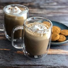A sip of this Indian Whipped Coffee and you will be transported to your favorite fancy coffee shop drinking the most delicious cappuccino. Cafe Coffee Day, Coffee Mix, Coffee Break, Coffee Shop, Drink Coffee, Coffee Lovers, Iced Coffee, Morning Coffee, Cappuccino Recipe