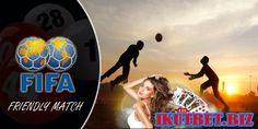 Prediksi Spanyol Vs Kosta Rika 12 Juni 2015. Ayo jadi pemenang dengan bermain Taruhan Bola pada pertandingan Spanyol Vs Kosta Rika melalui Agen Bola Ikubet.biz, sebelumnya simak terlebih dahulu ulasan dari tim prediksi kami untuk laga Cili Vs Ekuador.
