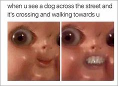 32 Memes To Tickle Your Funny Bone - Funny Gallery