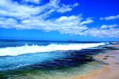 Sal , Kaapverdie, Cape Verde