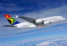 Search and compare South African Airways Flights at DFSA. SAA flights from Book your South African Airways, SAA, flight now and save Mango Airlines, Johannesburg Airport, Apartheid Museum, Book Cheap Flights, Virgin Atlantic, Airline Travel, Domestic Flights, Kruger National Park, Game Reserve
