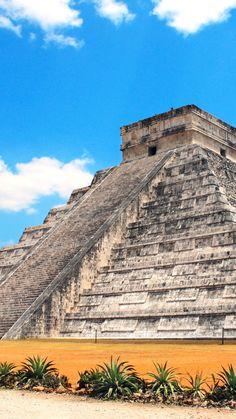 #mexico #travel #vacation #holidays