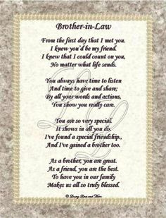 32 Best Brother Poems Images Thoughts Miss You Thinking About You