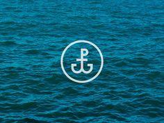 PW-Anchor.jpg (690×518)