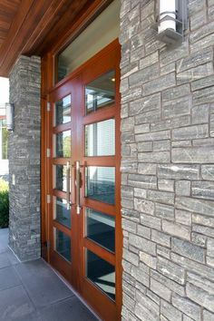 1000 Images About Veneers Amp Facades On Pinterest Stone