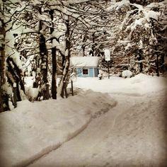 #snow #schnee #winter #andermatt #schweiz #switzerland Andermatt, Switzerland, The Good Place, Magic, Snow, Winter, Places, Board, Outdoor