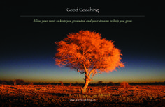 Clinical Hypnosis and Energy Psychology for Optimal Health and Well-being - Change for the Good   Source: http://changeforthegood.ca/portfolio-view/clinical-hypnosis-and-energy-psychology-for-optimal-health-and-well-being/