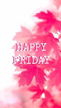 Enlace permanente de imagen incrustada Pastel Pink, Blush Pink, Viernes Friday, Happy Friday, Wallpaper Backgrounds, Girly, Autumnal, Desktop, Draw