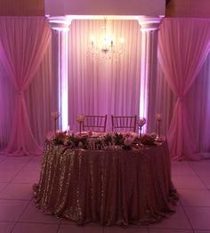 Plush, Weddings, Formal Dresses, Fashion, Wedding, Dresses For Formal, Moda, Formal Gowns, Fashion Styles
