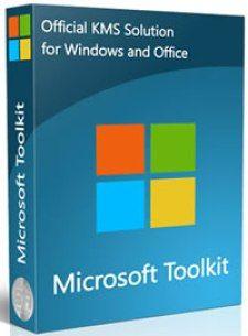Microsoft Toolkit Windows & Office Activator Download | computer