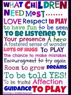 Parenting quotes, Encouragement tips Parenting Quotes, Education Quotes, Kids Education, Parenting Tips, Childhood Education, Foster Parenting, Parenting Websites, Parenting Styles, Early Education