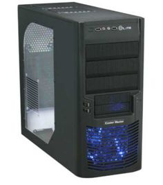 Build an Oculus Rift Ready PC for $1000 | VRCircle