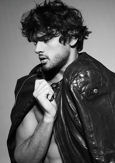 Marlon for The Coat Session Featuring the Boys of Fashion Milano by Dennis Weber for Fashionisto Exclusive Marlon Teixeira, Charming Man, Milano Fashion Week, Brazilian Models, Male Photography, Guy Pictures, Male Beauty, Beautiful Men, Pretty Men