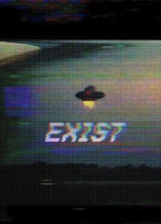 exist¡¡¡¡
