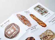 Картинки по запросу gail artisan bakery brand design