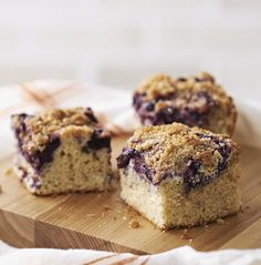 Mixed Berry Crumb Cake To cook this recipe you will need quite a few items so here is a link to my site where you can . Tupperware Recipes, Microwave Recipes, Blueberry Cake, Yummy Cupcakes, Mixed Berries, Homemade Ice Cream, Savoury Cake, Something Sweet, Clean Eating Snacks
