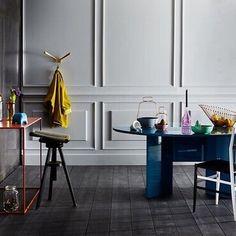 #maisonminimaliste #minimalisme #decoration #