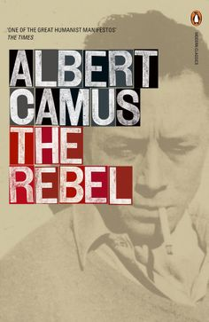 """The act of love is a confession."" ― Albert Camus"