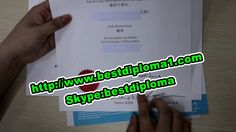 What websites offer fake business certificates? fake diploma?buy fake de...