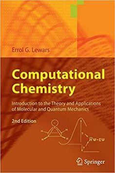 Quantum Mechanics, Textbook, Nonfiction, Chemistry, Physics, Coding, Science, Theory, Books