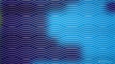 Original Abstract Background Graphics Vactual Exclusive HD Wallpaper 12