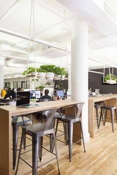 yipit-office-design-9