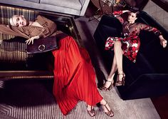 gucci-pre-fall-2012-03... I must have this skirt!!!!!!!!!!!!!