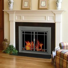 19 best fireplace images fireplace hearth fire pits fire places rh pinterest com