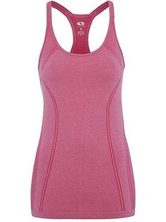 Athletic Works Vest | Women | George at ASDA