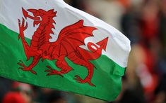 A look around Lonely Planet's fourth best region in the world to visit in North Wales — The Telegraph Welsh National Anthem, Universities In New Zealand, Wales Flag, Welsh Language, Maori People, Cymru, North Wales, Cool Countries, Animaux