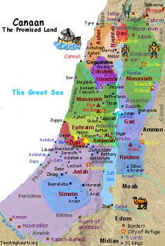 Map Of Syria In Biblical Times Bible Maps Food Pinterest