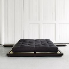 Fancy | Dock Bed