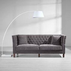 Die 34 Besten Bilder Von Sofa Modern Living Couches Und Home
