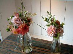 new guest blog: bklyn bride does weddings! | Design*Sponge