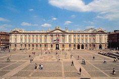 Vé máy bay đi Toulouse http://vemaybaydiphap.com/ve-may-bay-di-toulouse-ll-6.html