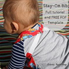 stay-on-bib-full-tutorial-and-free-pdf-template