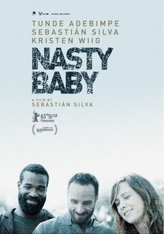 Nasty Baby - Watch Full Free Movies Online For Free Alia Shawkat, Hd Streaming, Streaming Movies, Free Hd Movies Online, Baby Movie, Drama, Comedy Movies, Baby Online, Classic Films