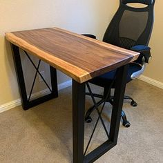 Metal Table Legs 2x2 Flat Black Set of 4 | Etsy Coffee Table Metal Frame, Metal Table Legs, Plastic Caps, Steel Table, Dinning Table, White Flats, Beautiful Legs, Drafting Desk, Flooring